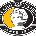 childrenhome
