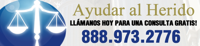 TAMPA-LAW-FIRM, TAMPA-LAWYERS, CHRISTIAN-ATTORNEY, CHRISTIAN-LAWYERS, SPANISH-ATTORNEYS, ABOGADOS-TAMPA