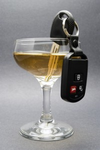 DUI-Attorney-Drinking-and-Driving