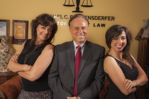 TAMPA-LAW-FIRM, CHRISTIAN-LAWYERS, CHRISTIAN-ATTORNEY, BLICK-LAW-FIRM