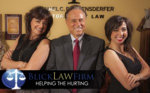 TAMPA-LAW-FIRM, CHRISTIAN-LAWYERS, CHRISTIAN-ATTORNEY, BLICK-LAW-FIRM, MICHAEL-BLICKENSDERFER