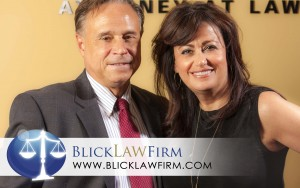 TAMPA-LAW-FIRM, CHRISTIAN-LAWYERS, CHRISTIAN-ATTORNEY, BLICK-LAW-FIRM, TAMPA-LAWYERS
