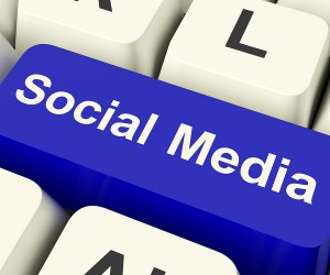 Facebook  - Social Media - Tampa Law Firm