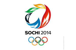 SOCHI, WINTER-OLYMPICS, PERSONAL-INJURY