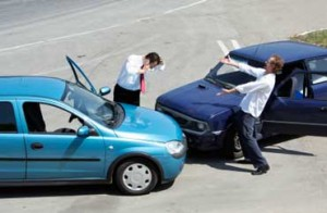 CAR-ACCIDENT-LAW-FIRMS, CAR-CRASH, INJURY-COMPENSATION, TAMPA-PERSONAL-INJURY-ATTORNEY