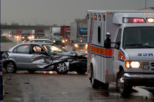 CAR-ACCIDENT-LAW-FIRMS, CAR-CRASH, INJURY-COMPENSATION, TAMPA-PERSONAL-INJURY-ATTORNEYS