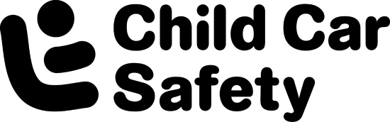 CHILD-SAFETY, CAR-ACCIDENTS, PERSONAL-INJURY-LAWYERS, CAR-SEAT-SAFETY, CAR-SEAT