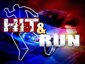 HIT-AND-RUN, LAW-ENFORCEMENT, CAR-ACCIDENT-LAWYER, CAR-ACCIDENT-ARTICLES, BLICK-LAW-FIRM. JPG