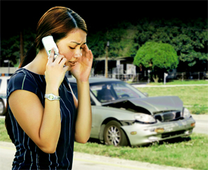 HIT-AND-RUN, LAW-ENFORCEMENT, CAR-ACCIDENT-LAWYER, CAR-ACCIDENT-ARTICLES, BLICK-LAW-FIRM.2