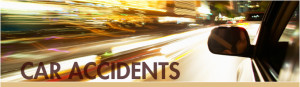 HIT-AND-RUN, LAW-ENFORCEMENT, CAR-ACCIDENT-LAWYER, CAR-ACCIDENT-ARTICLES, BLICK-LAW-FIRM.3
