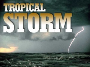 TROPICAL-STORM, CAR-ACCIDENTS, SAFETY-TIPS, AUTO-ACIDENT-LAWYER, BLICK-LAW-FIRM.1