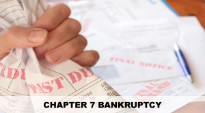 CHAPTER-13, CHAPTER-1, BANKRUPTCT-ATTORNEY, BANKRUPTCY-CODE, FILLING-FOR-BANKRUPTCY, BLICK-LAW-FIRM,1