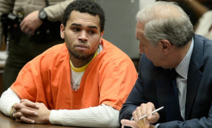CHRIS-BROWN, RIHANNA, SOCIAL-MEDIA, JAIL, LAW-ENFORCEMENT, BLICK-LAW-FIRM