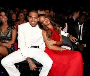 CHRIS-BROWN, RIHANNA, SOCIAL-MEDIA, JAIL, LAW-ENFORCEMENT, BLICK-LAW-FIRM 1