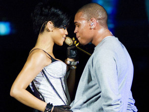 CHRIS-BROWN, RIHANNA, SOCIAL-MEDIA, JAIL, LAW-ENFORCEMENT, BLICK-LAW-FIRM 2
