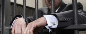 FRAUD, CRIMINAL, WHITE-COLLAR-CRIME, DEFENSE-ATTORNEY, TAMPA-LAW-FIRM 1