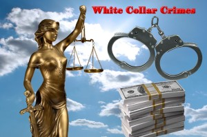 FRAUD, CRIMINAL, WHITE-COLLAR-CRIME, DEFENSE-ATTORNEY, TAMPA-LAW-FIRM