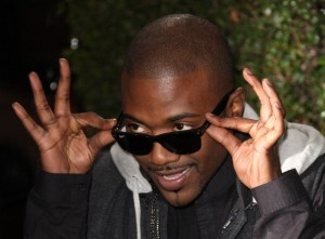 recording-artist-ray-j-attends-the-rolling-stone-2010-am