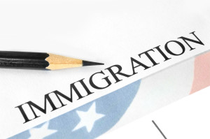 NATURALIZATION, IMMIGRATION, APPLY-FOR-CITIZENSHIP, ABOGADOS, TAMPA-LAW-FIRM.