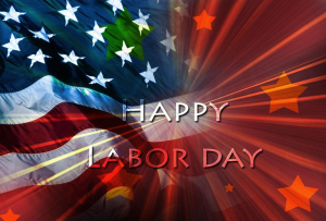 LABOR DAY WEEKEND, LABOR DAY SAFETY TIPS, LABOR DAY WEEKEND EVENTS, CHRISTIAN ATTORNEY, PERSONAL INJURY LAWYERS