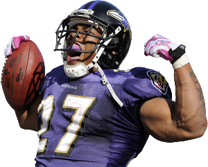 CRIMINAL DEFENSE ATTORNEY, RAY RICE, NFL FOOTBALL, BALTIMORE RAVENS, DOMESTIC VIOLENC