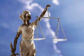 LEGAL AID SERVICES, .ATTORNEY FEES, LEGAL AID OFFICE, LEGAL FEES, AFFORDABLE LEGAL AID.1