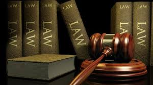 LEGAL AID SERVICES, .ATTORNEY FEES, LEGAL AID OFFICE, LEGAL FEES, AFFORDABLE LEGAL AID