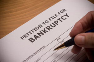 LIFE-AFTER-BANKRUPTCY, BANKRUPTCY ATTORNEY, TAMPA LAW FIRM, BLICK LAW FIRM