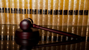 BLICK-LAW-FIRM, LAW, FLORIDA-LAW, TAMPA, FLORIDA, LAWYER, ATTORNEY, 1