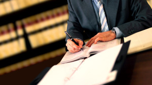 BLICK-LAW-FIRM, LAW, FLORIDA-LAW, TAMPA, FLORIDA, LAWYER, ATTORNEY, 10