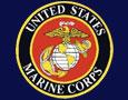 United States Marine Core