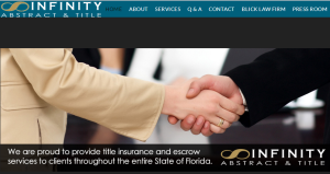 TITLE-INSURAUNCE, INFINITY-ABSTRACT-AND-TITLE, CLOSINGS, REAL-ESTATE-LAWYERS