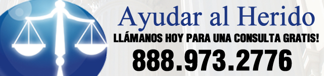 ABOGADOS-TAMPA, TAMPA-LAW-FIRM, CHRISTIAN-LAWYERS, ABOGADOS, TAMPA-ABOGADOS, CHRISTIAN-LAW-FIRM, BLICK-LAW-FIRM