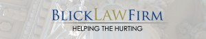 BLICK-LAW-FIRM-HEADER, BLICK-LAW-FIRM, TAMPA-LAW-FIRM
