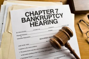 Chapter7Bankruptcy