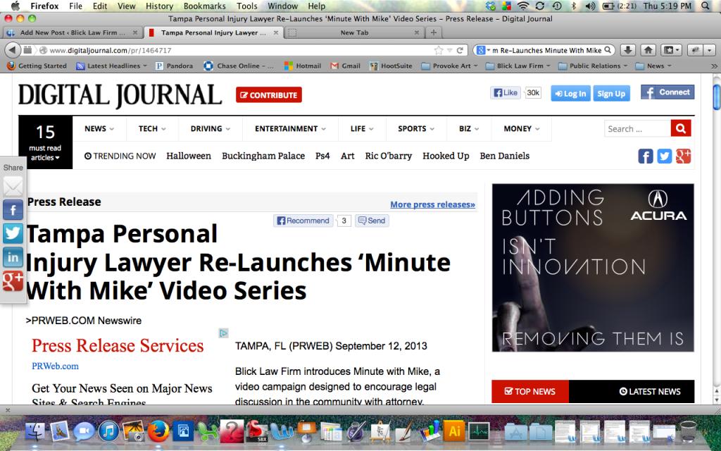 Screen shot 2013-10-17 at 5.19.40 PM