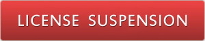 SUSPENDED-LICENSE-LAWYER, TAMPA-CRIMINAL-LAWYER, TRAFFIC-TICKET, FELONY, DRIVING-WITH-A-SUSPENDED-LICENSE