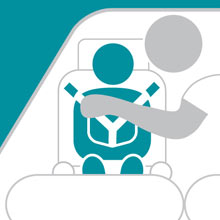 CHILD-SAFETY, CAR-ACCIDENTS, PERSONAL-INJURY-LAWYERS, CAR-SEAT-SAFETY, CAR-SEATS
