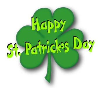 st Patrick, st patrick day, dui lawyers, drunk driving, saint patricks day