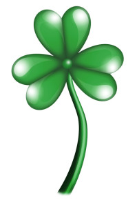 st Patrick, st patrick day, dui lawyers, drunk driving, saint patricks days