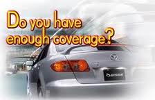 CAR-ACCIDENT-ARTICLES, CAR-ACCIDENT- LAWYERS, PIP-INSURANCE, PROPERTETY-DAMAGE-LIABILITY-INSURANCE, TAMPA-LAW-FIRM.1