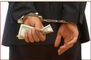 FRAUD, CRIMINAL, WHITE-COLLAR-CRIME, DEFENSE-ATTORNEY, TAMPA-LAW-FIRM 2