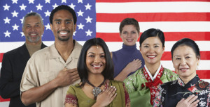 NATURALIZATION, IMMIGRATION, APPLY-FOR-CITIZENSHIP, ABOGADOS, TAMPA-LAW-FIRM.1