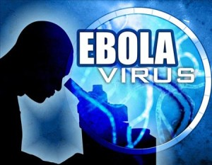 EBOLA, EBOLA EPIDEMIC, CNN, CNN NEWS, BUSINESS LEGAL ISSUES