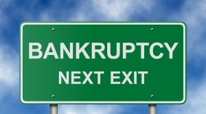 LIFE-AFTER-BANKRUPTCY, BANKRUPTCY ATTORNEY, TAMPA LAW FIRM, BLICK LAW FIRM, CHAPTER 7