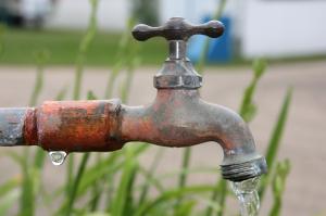 FLINT-WATER-CRISIS,WATER-MANAGEMENT,FLORIDA-WATER-SOURCES,RICK-SCOTT 2